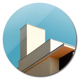 Architecture Minimal #1
