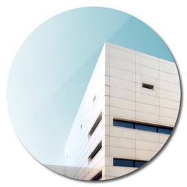 Architecture Minimal #2