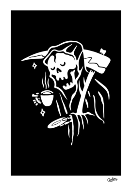 Coffee Reaper