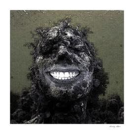 reciprocal smile