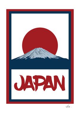 fuji mountain japan 02