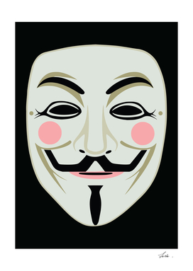 fawkes mask 02