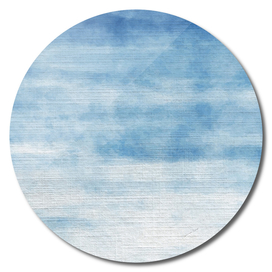ST Abstract Blue