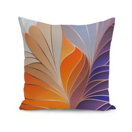 Colorful Art Deco III