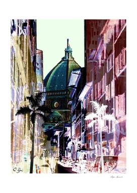 Funky Firenze