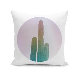 Circular Cacti