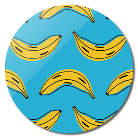 Is Bananas