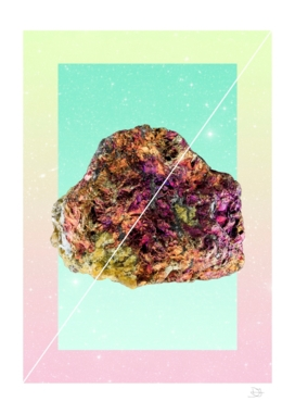 Mineral Love