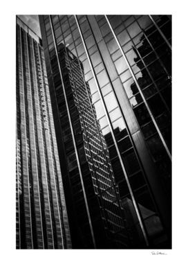NY Towers