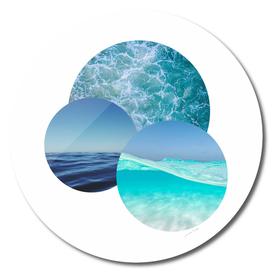 Ocean Planets