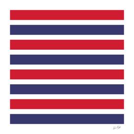 American Stripes