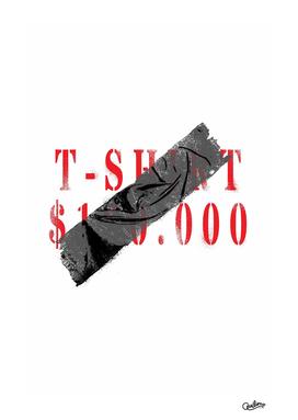 T-Shirt $120.000