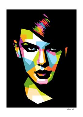 Wpap Taylor Swift