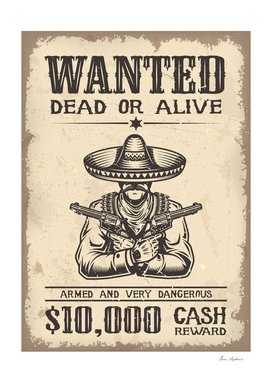 vintage wanted