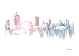 city-buildings