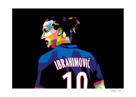 wpap ibrahimovic