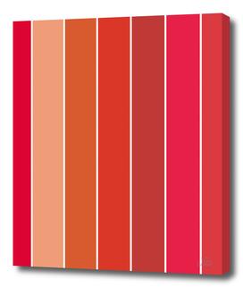 Variety Red