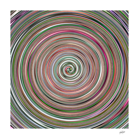 Hipnotic vortex