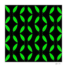 daun_pattern2