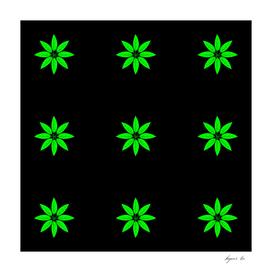 leaf_pattern_black