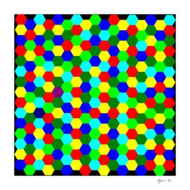 hexagon_pattern