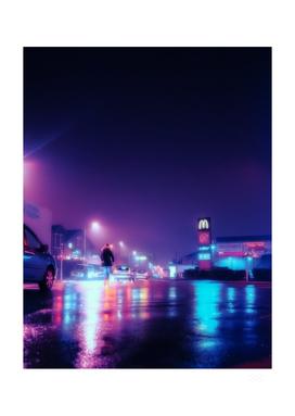 Night_City Paris