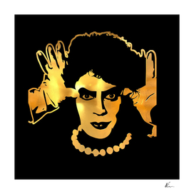 Rocky Horror Picture Show | Gold Series