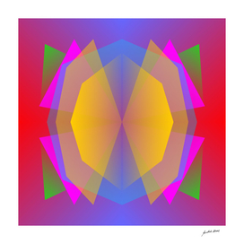 Digital Art-composition-4275 N Copyright