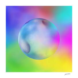 Digital Art-composition-4277 N Copyright