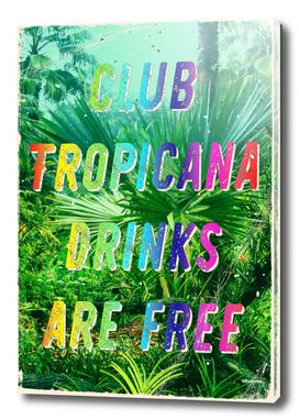 Club Tropicana-#2