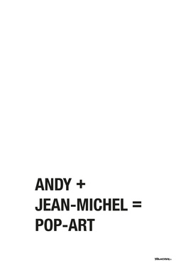 Warhol - Essentials