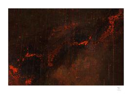 Geometric | Red River