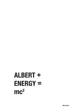 Einstein - Essentials