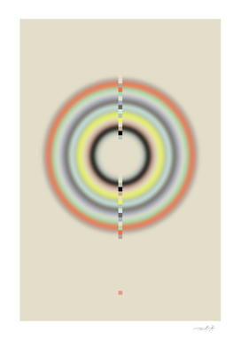 Center Yourself (Étude Circulaire n° 3)