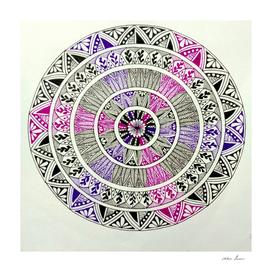 Abstract Geometric Design