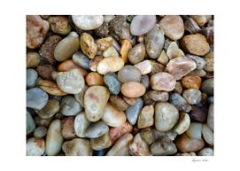 Lucky Pebbles
