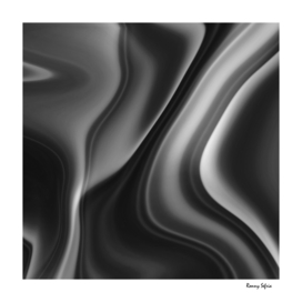 liquid wave abstract background