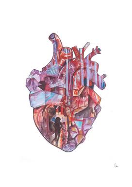 Eternal - Heart