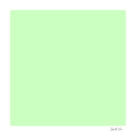 Tea Green   Beautiful Solid Interior Design Colors
