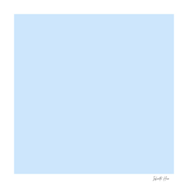 Pattens Blue   Beautiful Solid Interior Design Colors