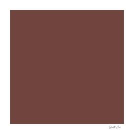 Bole | Beautiful Solid Interior Design Colors