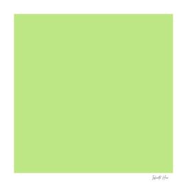 Sulu | Beautiful Solid Interior Design Colors