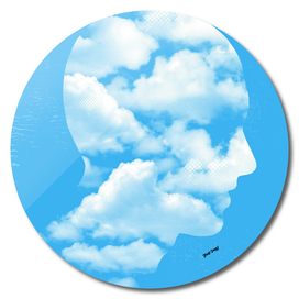 Clouded Judgement