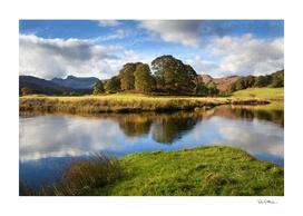 Lake District Views