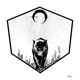 blackpanther.svg