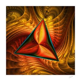 Phoenix Triangle