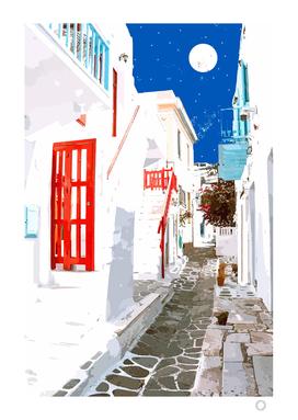Greek Trip Down Memory Lane, Greece Travel