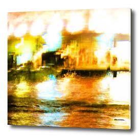 Citylights - Canal Grande 254 - San Simeone Piccolo