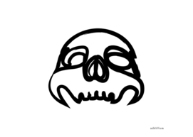 skull v1