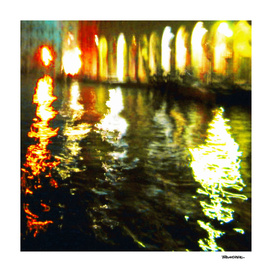 Citylights - Canal Grande 210 - Mercato
